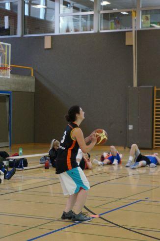 ubbc_3x3_Basketballturnier_Neufeld_Bern-52