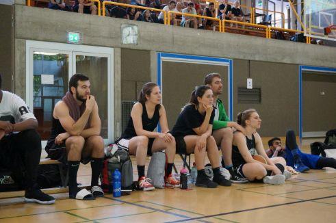 ubbc_3x3_Basketballturnier_Neufeld_Bern-53