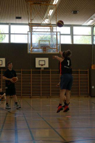ubbc_3x3_Basketballturnier_Neufeld_Bern-54