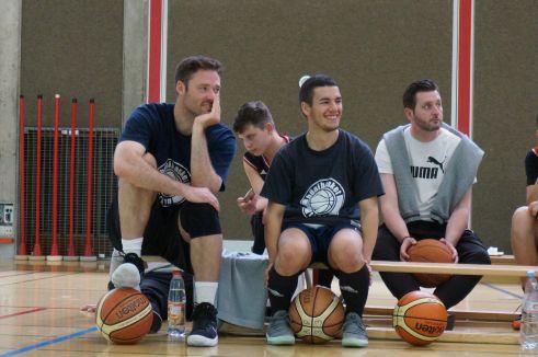 ubbc_3x3_Basketballturnier_Neufeld_Bern-55