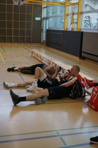 ubbc_3x3_Basketballturnier_Neufeld_Bern-56