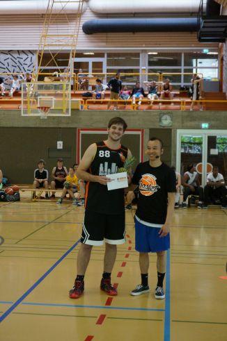 ubbc_3x3_Basketballturnier_Neufeld_Bern-57
