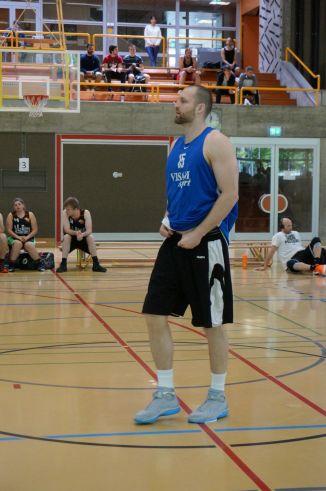 ubbc_3x3_Basketballturnier_Neufeld_Bern-58