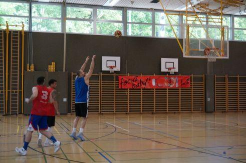 ubbc_3x3_Basketballturnier_Neufeld_Bern-59
