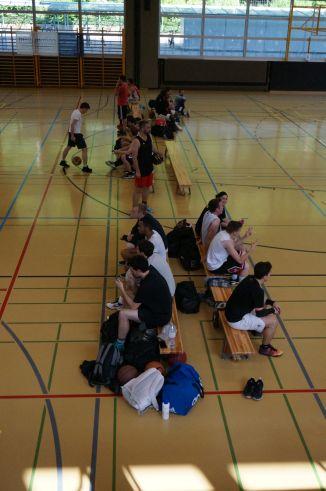 ubbc_3x3_Basketballturnier_Neufeld_Bern-6
