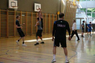 ubbc_3x3_Basketballturnier_Neufeld_Bern-60