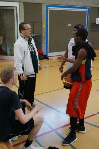 ubbc_3x3_Basketballturnier_Neufeld_Bern-61