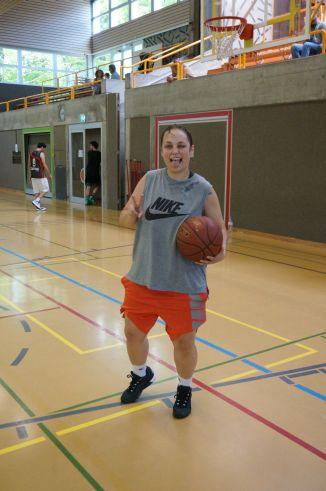 ubbc_3x3_Basketballturnier_Neufeld_Bern-62