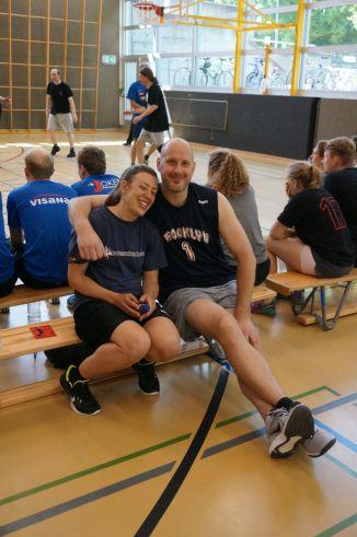 ubbc_3x3_Basketballturnier_Neufeld_Bern-63