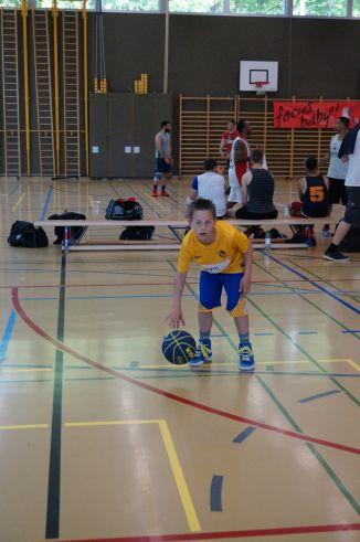 ubbc_3x3_Basketballturnier_Neufeld_Bern-64