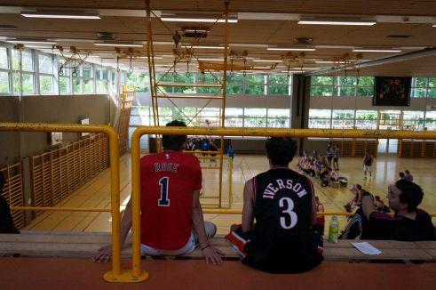 ubbc_3x3_Basketballturnier_Neufeld_Bern-66