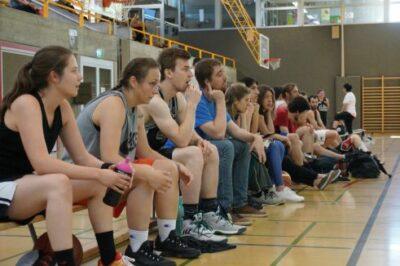 ubbc_3x3_Basketballturnier_Neufeld_Bern-67