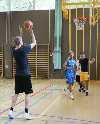 ubbc_3x3_Basketballturnier_Neufeld_Bern-68