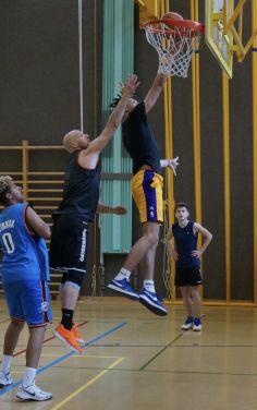 ubbc_3x3_Basketballturnier_Neufeld_Bern-69