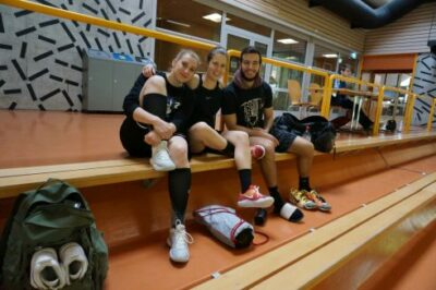 ubbc_3x3_Basketballturnier_Neufeld_Bern-7