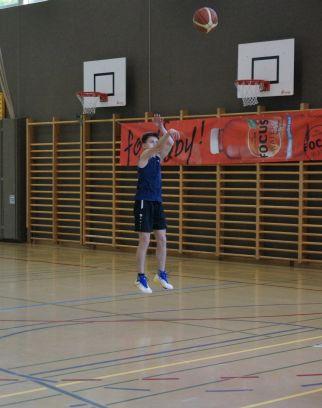 ubbc_3x3_Basketballturnier_Neufeld_Bern-70