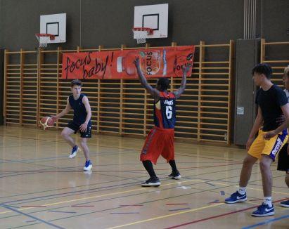 ubbc_3x3_Basketballturnier_Neufeld_Bern-71