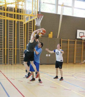 ubbc_3x3_Basketballturnier_Neufeld_Bern-72