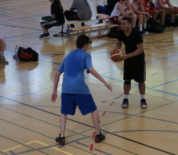 ubbc_3x3_Basketballturnier_Neufeld_Bern-74