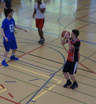 ubbc_3x3_Basketballturnier_Neufeld_Bern-75