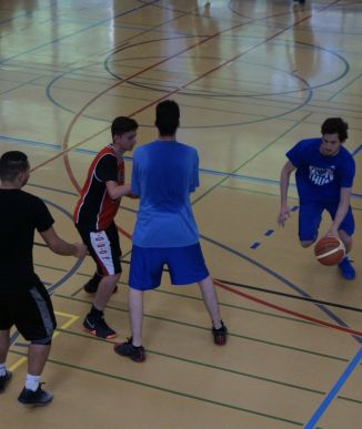 ubbc_3x3_Basketballturnier_Neufeld_Bern-76