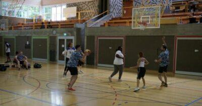 ubbc_3x3_Basketballturnier_Neufeld_Bern-78