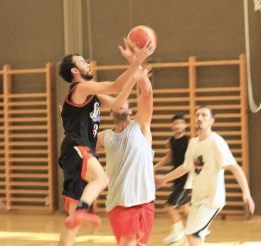 ubbc_3x3_Basketballturnier_Neufeld_Bern-79