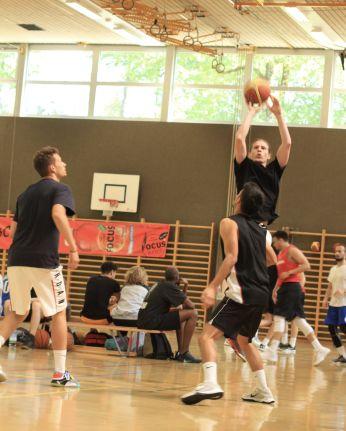 ubbc_3x3_Basketballturnier_Neufeld_Bern-80