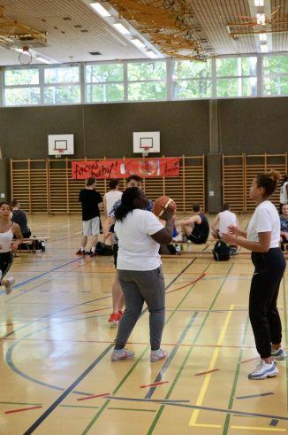 ubbc_3x3_Basketballturnier_Neufeld_Bern-82