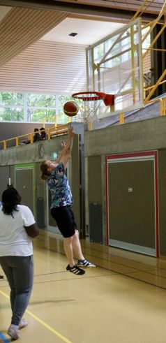 ubbc_3x3_Basketballturnier_Neufeld_Bern-83