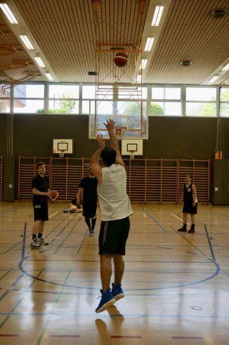 ubbc_3x3_Basketballturnier_Neufeld_Bern-84