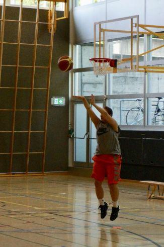 ubbc_3x3_Basketballturnier_Neufeld_Bern-85
