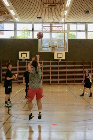 ubbc_3x3_Basketballturnier_Neufeld_Bern-86