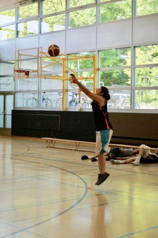 ubbc_3x3_Basketballturnier_Neufeld_Bern-87