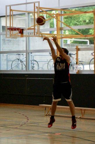 ubbc_3x3_Basketballturnier_Neufeld_Bern-88