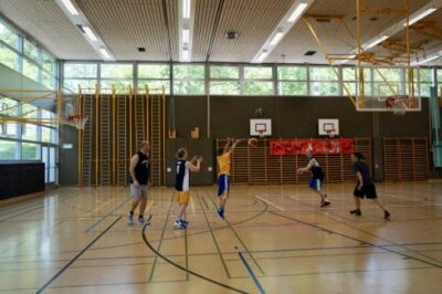 ubbc_3x3_Basketballturnier_Neufeld_Bern-89