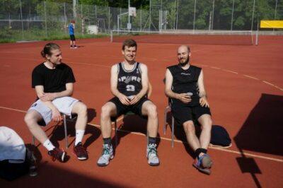 ubbc_3x3_Basketballturnier_Neufeld_Bern-9