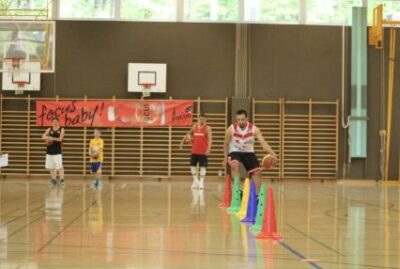 ubbc_3x3_Basketballturnier_Neufeld_Bern-90