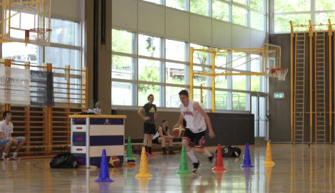 ubbc_3x3_Basketballturnier_Neufeld_Bern-91