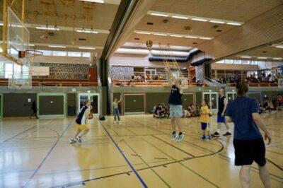 ubbc_3x3_Basketballturnier_Neufeld_Bern-92