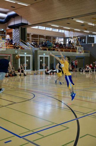 ubbc_3x3_Basketballturnier_Neufeld_Bern-93