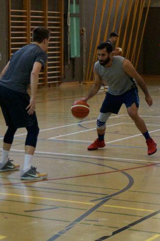 ubbc_3x3_Basketballturnier_Neufeld_Bern-94