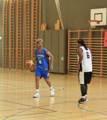 ubbc_3x3_Basketballturnier_Neufeld_Bern-96