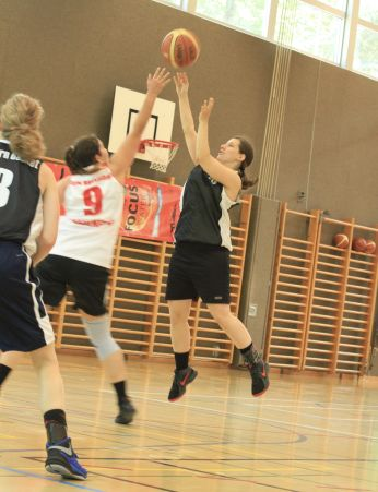 ubbc_3x3_Basketballturnier_Neufeld_Bern-97