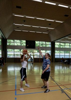 ubbc_3x3_Basketballturnier_Neufeld_Bern-98