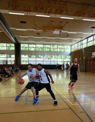 ubbc_3x3_Basketballturnier_Neufeld_Bern-99